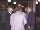 Gründunsversammlung 19.11.2004_10