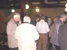 Gründunsversammlung 19.11.2004_11