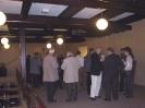 Gründunsversammlung 19.11.2004_13