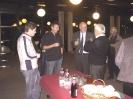 Gründunsversammlung 19.11.2004_14