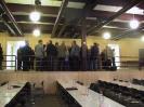 Gründunsversammlung 19.11.2004_15