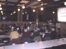 Gründunsversammlung 19.11.2004_5